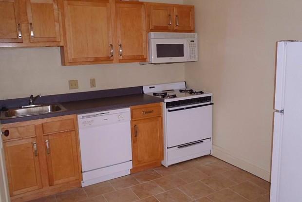 Ludlow 343 - 343 Ludlow Avenue, Cincinnati, OH 45220