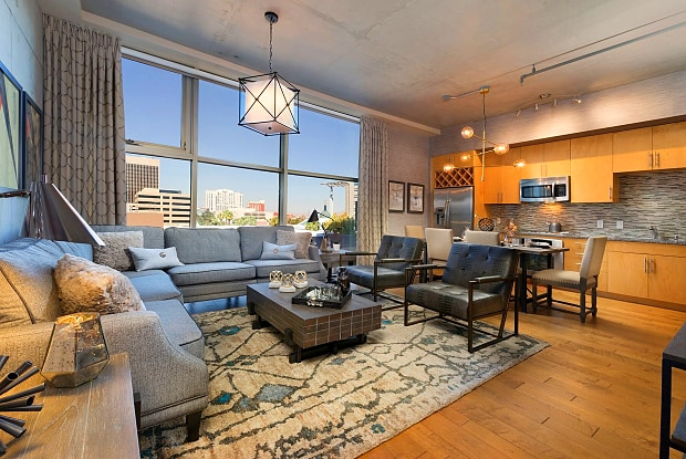 Image result for Juhl Las Vegas