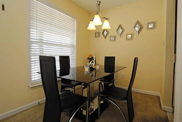 Eden Manor Apartments For Rent