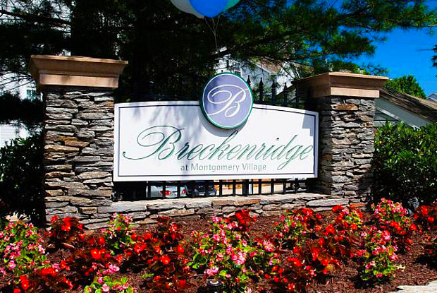 Breckenridge - 9905 Boysenberry Way, Gaithersburg, MD 20879