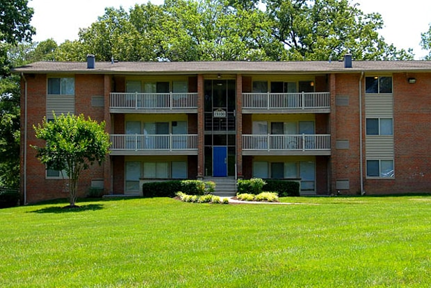 Parke Laurel - 13178 Larchdale Rd, South Laurel, MD 20708