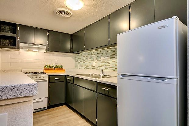 Urban 188 - 1601 W Camelback Rd, Phoenix, AZ 85015