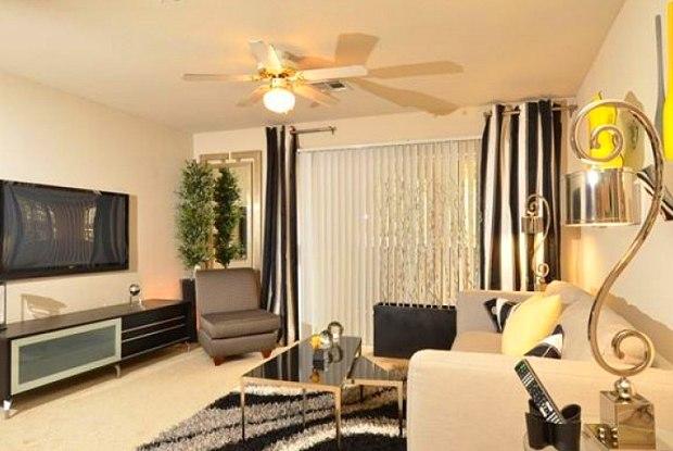 Aventura - 10350 W McDowell Rd, Avondale, AZ 85392