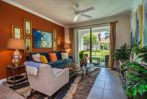Atlantic Cypress Creek - 3700 Pacific Point Place, Lauderdale Lakes, FL 33309