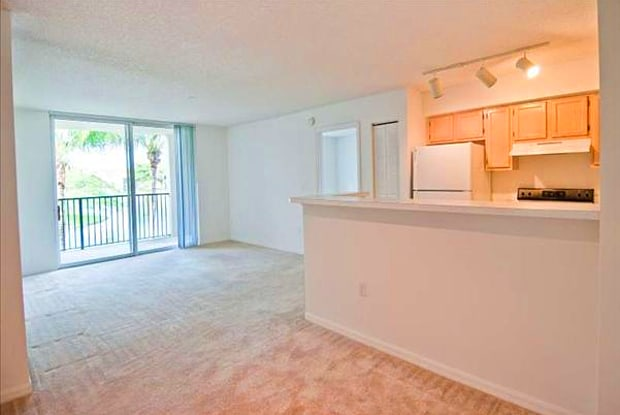 The Enclave Apartments at Waterways - 4359 SW 10th Pl, Deerfield Beach, FL 33442