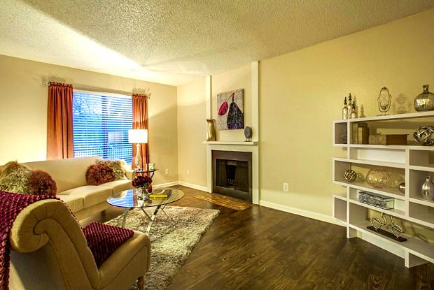Eleven 600 - 11600 Audelia Rd, Dallas, TX 75243