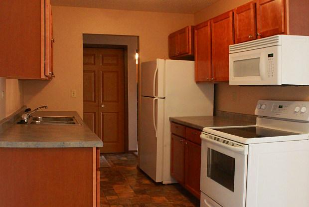 Southview - 2800 7th Street Southwest, Minot, ND 58701