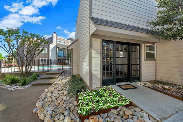 Hubbards Ridge - 4351 Point Blvd, Garland, TX 75043