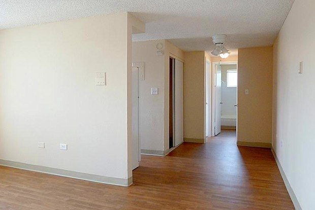 Mariposa Apartments - 1330 W Mississippi Ave, Denver, CO 80223