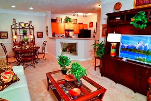 Haddon Place - 4100 Hopewell Pl, McDonough, GA 30253