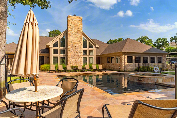 Forest Brook - 165 Forestbrook Dr, Lewisville, TX 75067