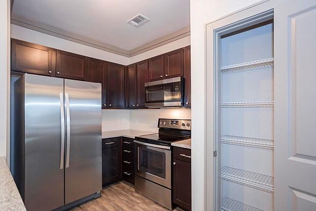 Adara World Gateway Apartments - 15050 Ember Springs Circle, Orlando, FL 32821