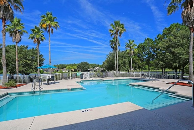 Summer Lake Villas - 4331 Fiji Dr, New Port Richey, FL 34653