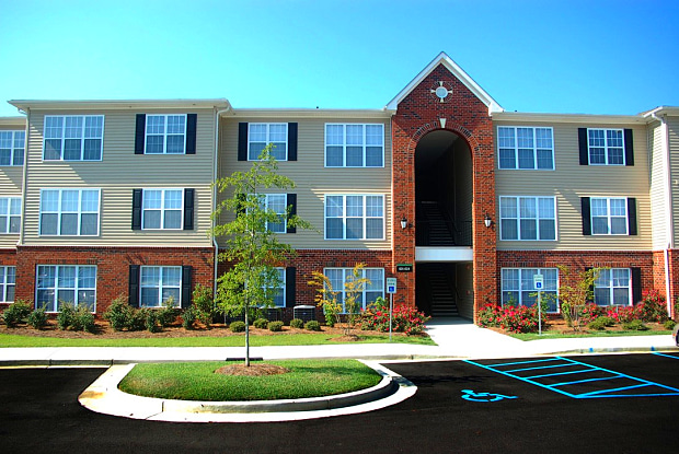 Companion at the Palms - 1155 Clemson Frontage Rd, Columbia, SC 29229