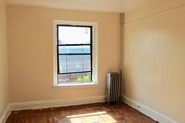 2401 Newkirk Avenue - 2401 Newkirk Avenue, Brooklyn, NY 11226