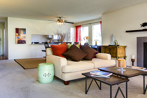 Deerfield at Indian Creek Apartment Homes - 1771 S Quebec Way, Denver, CO 80231