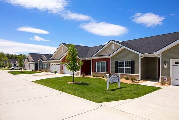 Villages of Burlington - 5109 Frederick Lane, Burlington, KY 41005