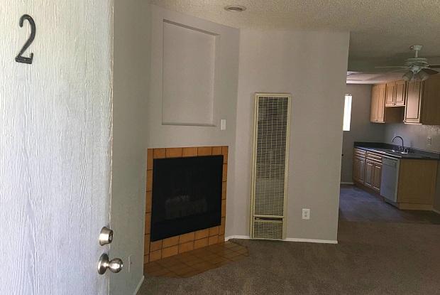 4035 HAMILTON STREET - 4035 Hamilton St, San Diego, CA 92104