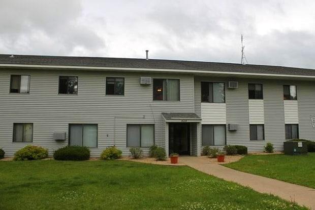 St. Boni - 4075 Tower St, St. Bonifacius, MN 55375