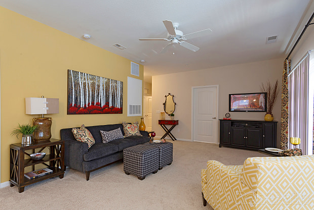 The Apartments at Brayden - 1027 Aubrey Lane, Fort Mill, SC 29708