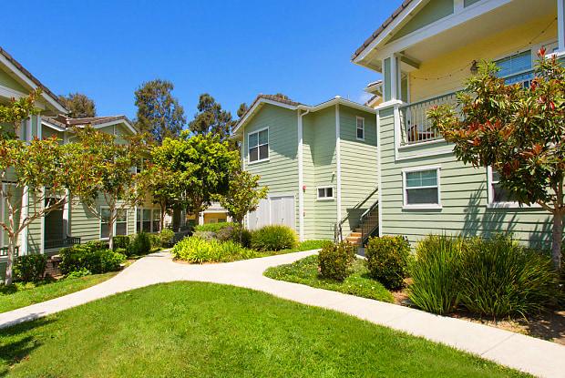 Via Ventura - 930 Pacific Strand Pl, Ventura, CA 93003