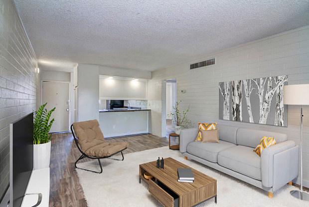 819 Revere - 819 North Revere, Mesa, AZ 85201