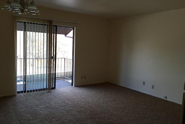 Regency Apartments - 2255 S 200 E, South Salt Lake, UT 84115