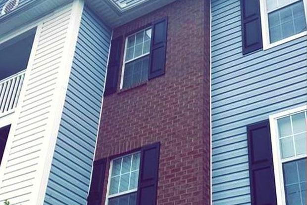 Magnolia Commons Apartments - 1000 Commons Cir, Vicksburg, MS 39180