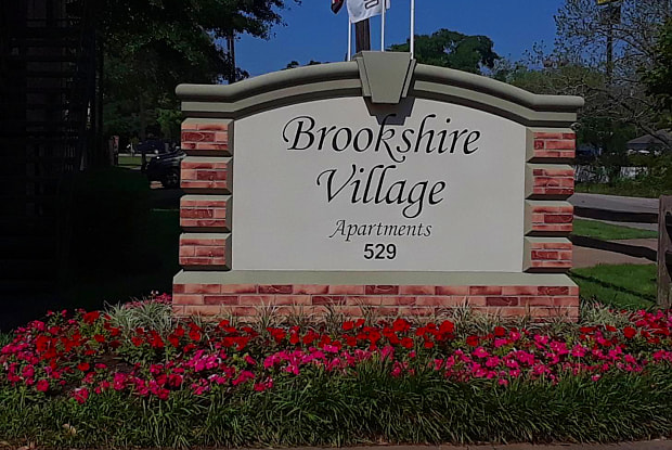 Brookshire Village - 529 Village Way Dr, Brookshire, TX 77423