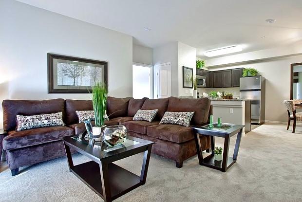 South Blvd. Apartments - 10200 Giles St, Enterprise, NV 89183
