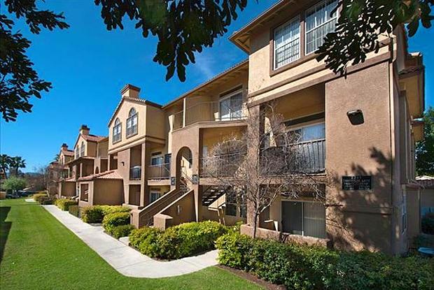 Marquessa - 2235 Treehouse Ln, Home Gardens, CA 92879