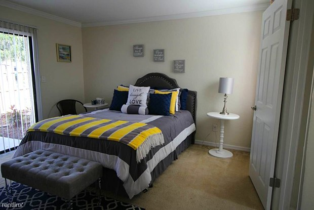 Southern Villas - 239 Oak Tree Cir, Daytona Beach, FL 32114
