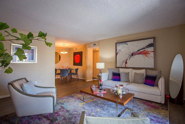 Advenir at Magnolia - 210 Welcome Way, Fern Park, FL 32730