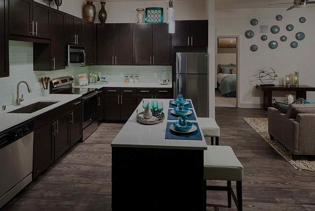 Lofts at Alta Palisades - 2525 Empire Dr, Richardson, TX 75080
