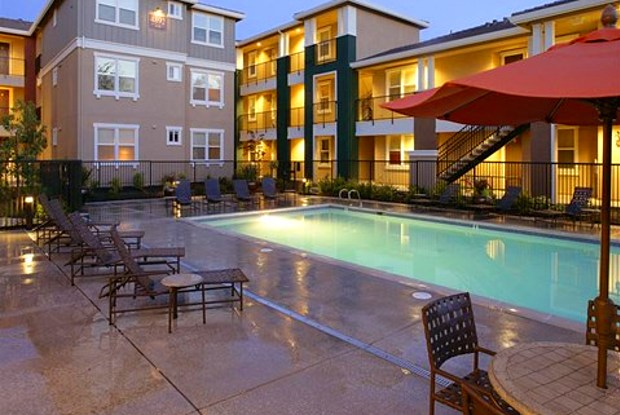 Civic square apartments for rent - 2 bedroom apartments in pleasanton ca ...