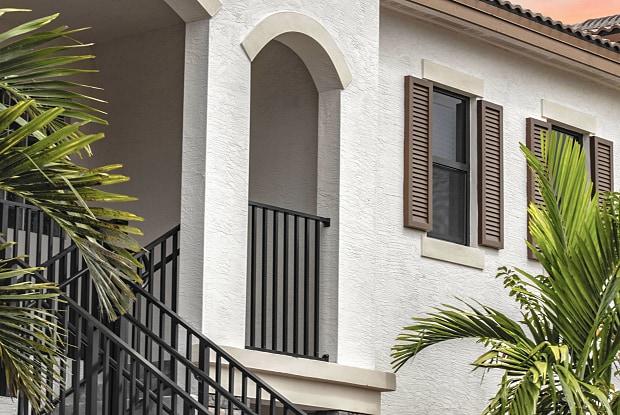 Portofino Cove - 4180 Umbria Ln, Fort Myers, FL 33916