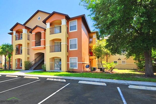 The Avenue - 1024 Vizcaya Lakes Rd, Ocoee, FL 34761