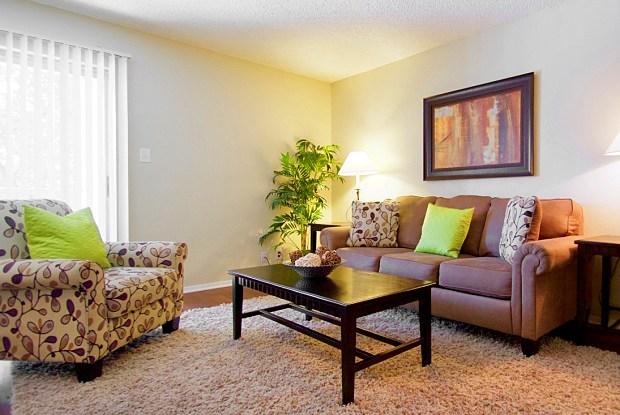 Villas of Oak Creste - 5315 Fredericksburg Rd, San Antonio, TX 78229