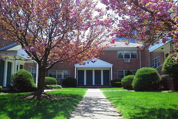 Steuben Arms - 1182 Main St, River Edge, NJ 07661