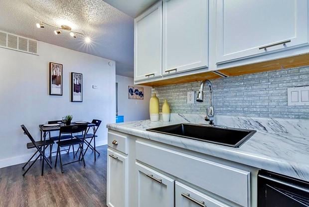 Lamar Place Austin Tx Apartments For Rent