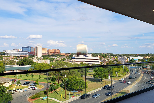 Addison Medical Center Apartments Apartments For Rent