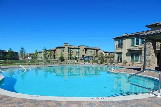 Andalucia Villas - 5300 Antequera Rd, Albuquerque, NM 87120