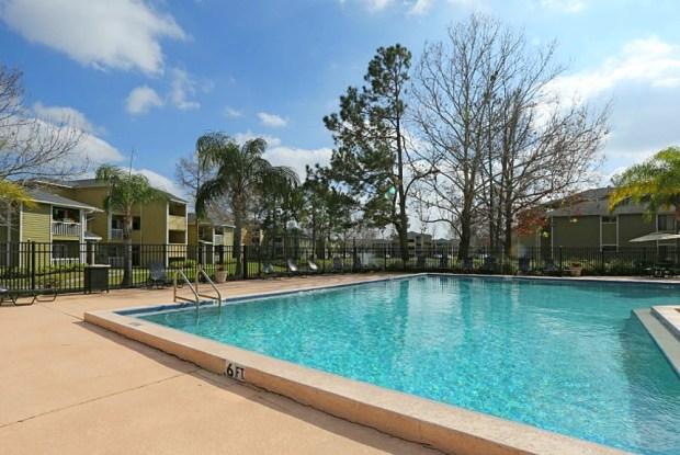 Millenia West - 5496 Fitness Cir, Oak Ridge, FL 32839