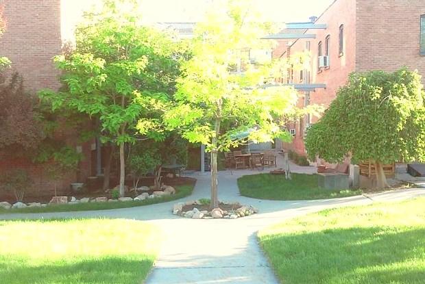 The Kirk - 57 West Vine Street, Tooele, UT 84074