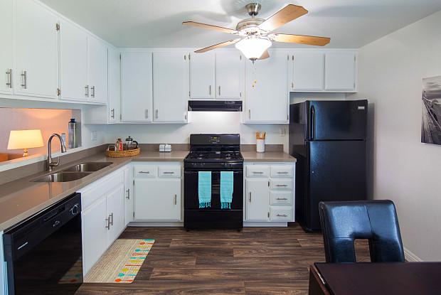 Rancho Azul - 10130 Austin Dr, Spring Valley, CA 91977