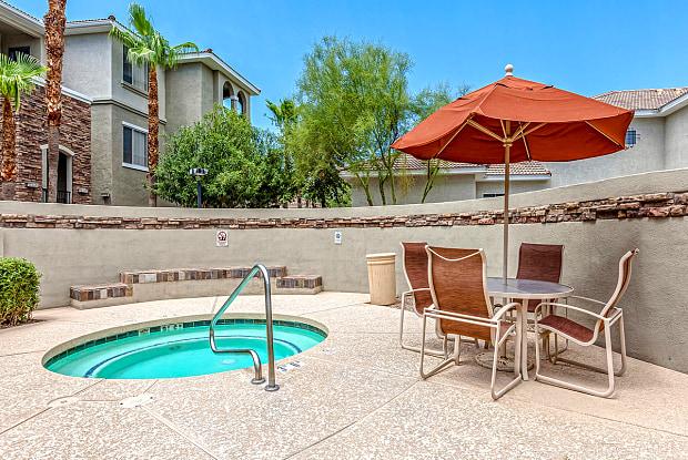Ironhorse at Tramonto - 34807 N 32nd Dr, Phoenix, AZ 85086