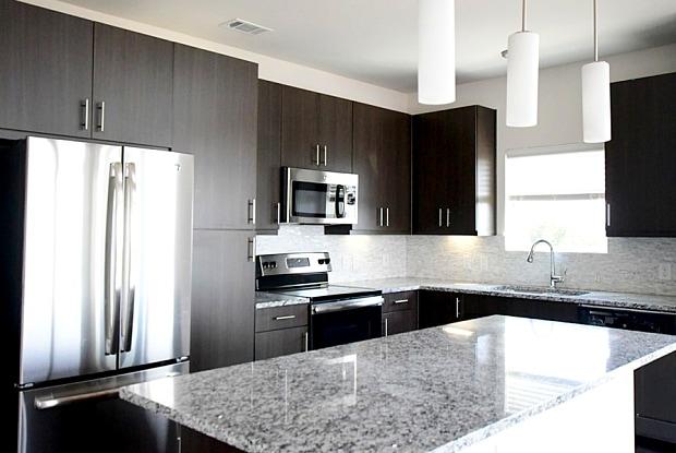 Sloane Street Apartments - 4216 Sloane Street, Carrollton, TX 75007