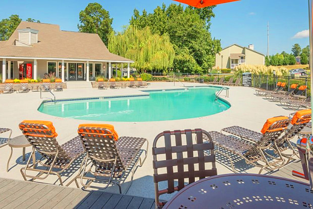 Springhouse - 2319 Spring House Ln, Augusta, GA 30907