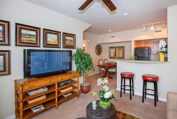 Cottages at Edgemere - 14363 Edgemere Blvd, El Paso, TX 79938