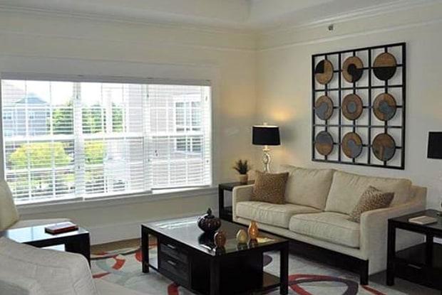 Northwind Apartment Homes - 5148 Northwind Blvd, Valdosta, GA 31605